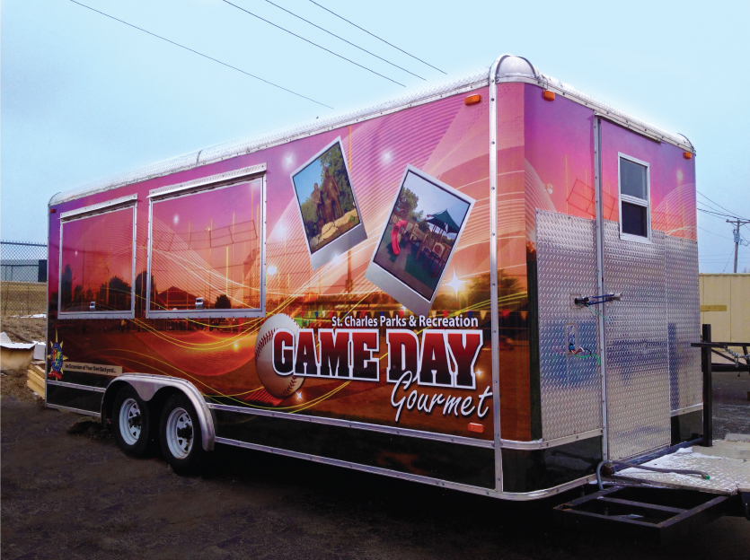 Game-Day-Trailer