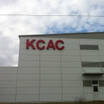 KCAC2channelletters