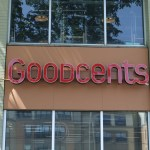 goodcents1