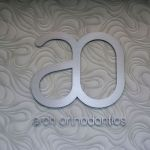 Dimensional-Letters-Arch-Ortho-2