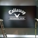 callaway-dimensional letters