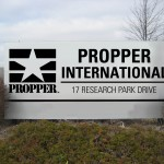 Propper_monument-sign