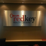 redkey-office
