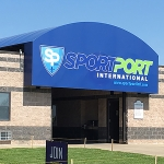 sportport-largeformal
