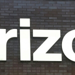verizon-channel-letter