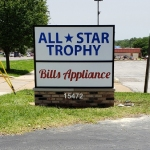 all-star-monument