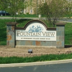 fountainview1