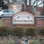 sunnybrook-monument sign