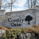 Country-Oaks-2