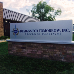 designs-for-tomorrow-sign