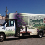 gambrill-gardens-bus