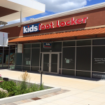 kids-foot-locker-sign